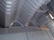 屋根の侵入口(2)